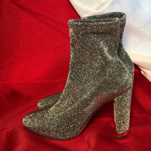 Michael Kors Shoes | Michael Kors Mandy
